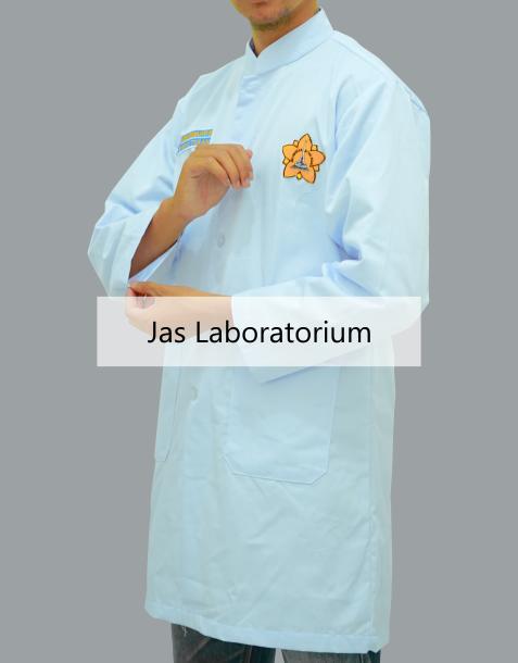 Jas Lab