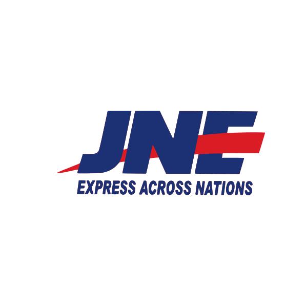 Konveksi seragam siap kirim menggunakan jasa ekspedisi JNE