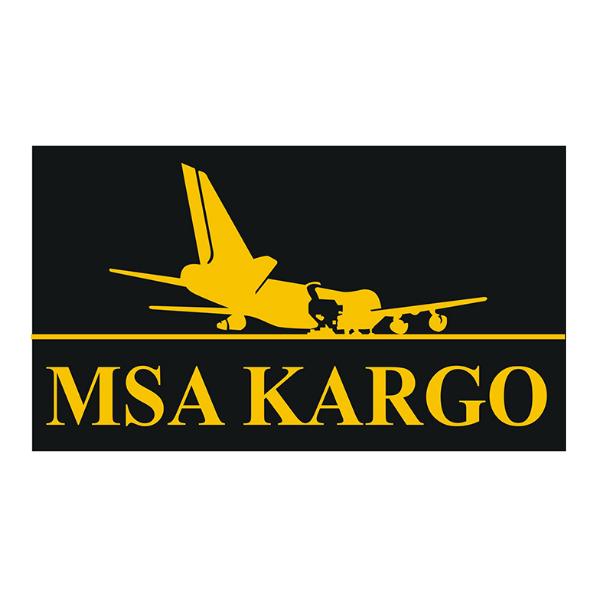 Konveksi seragam siap kirim menggunakan jasa ekspedisi MSA Cargo