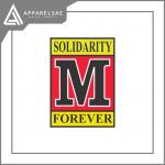 M solidariti